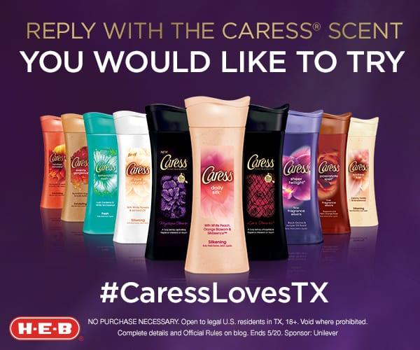 CaressLovesTX