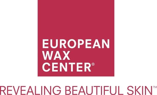 EWC_Logo