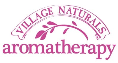 VN Aromatherapy Logo