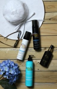 Sunless Tanning Tips and Hacks