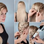 25 Braided Hairstyles for Your Easy Going Summer