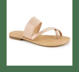 presaro kimmie sandal