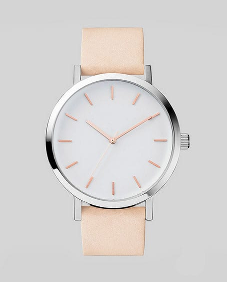 tuk watches