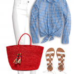July 4th outfit ideas-01