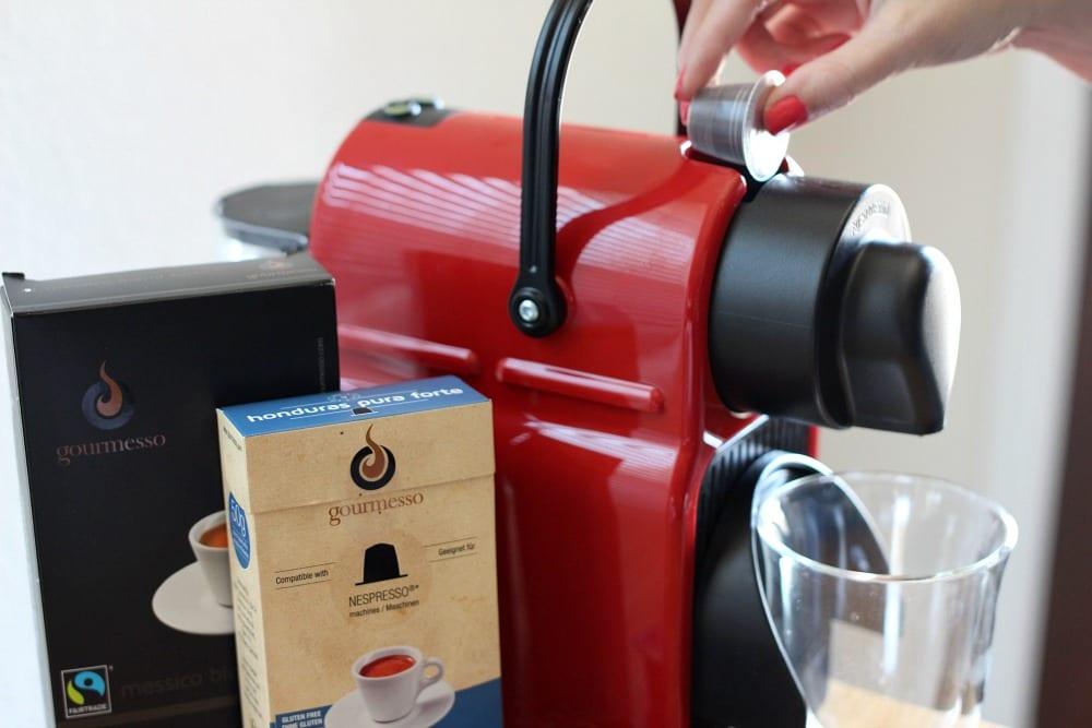 Nespresso machine-01