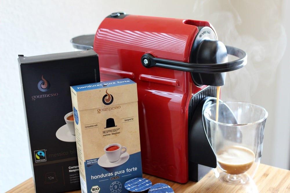 Nespresso machine-02