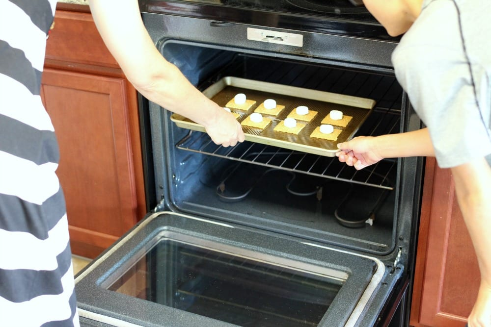 oven smores recipe-02