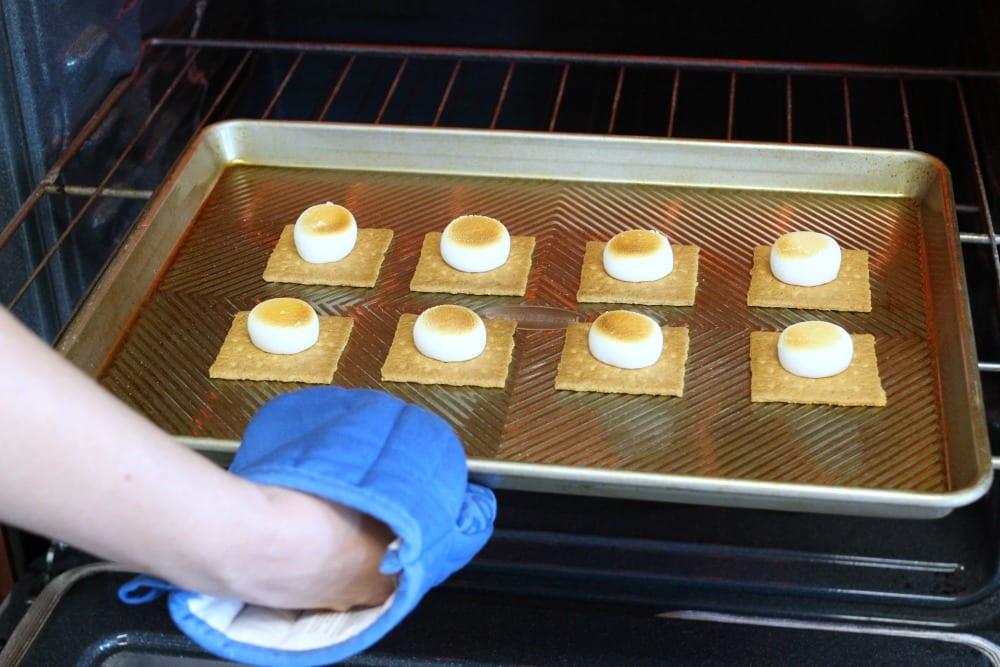 oven smores recipe-03
