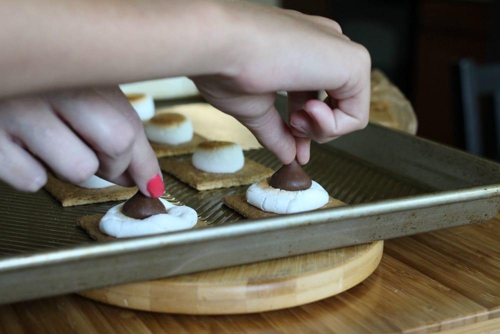 oven smores recipe-05