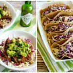 40 Easy Summer Crockpot Recipes