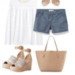 summer outfit ideas-02