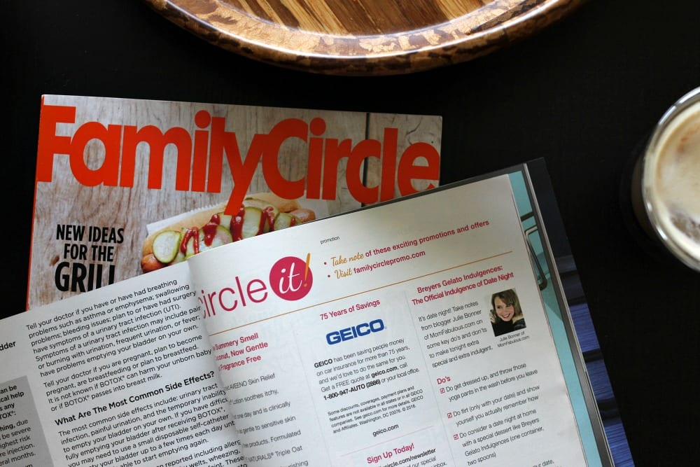 Family Circle Mom Fabulous August 2016-02