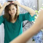 Anti-Aging Hair Care Tips + Interview with Celebrity Stylist Jill Crosby