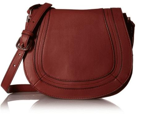 Saddle Bags 04