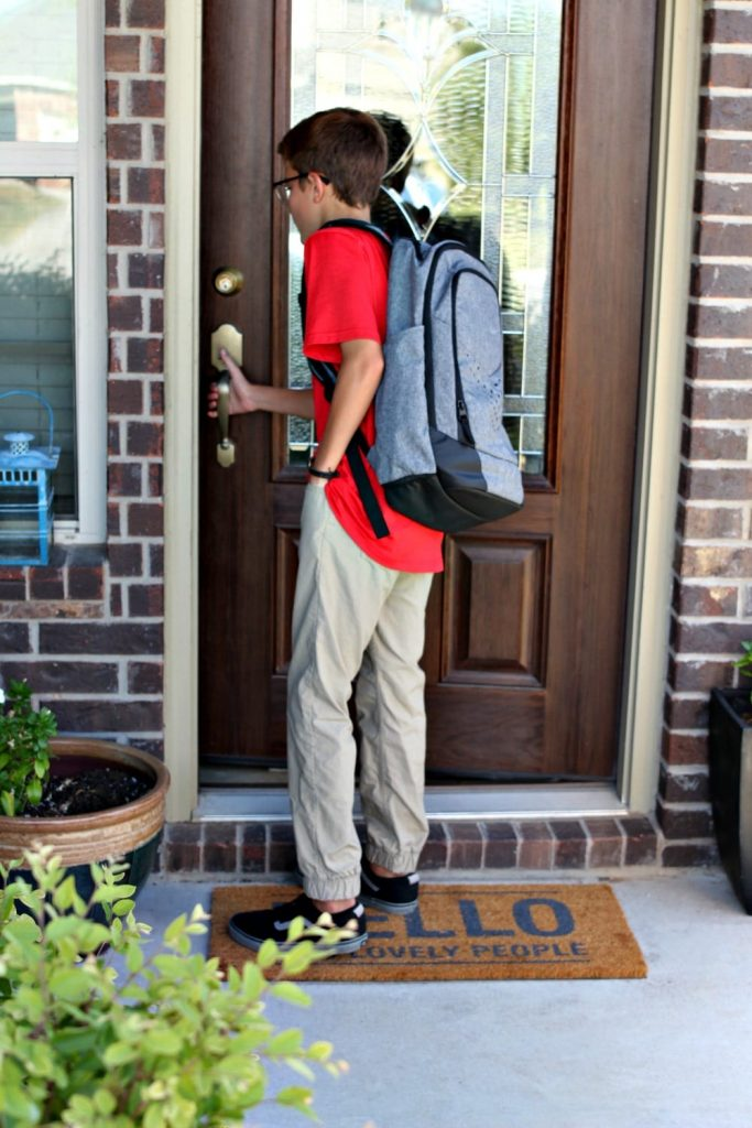 boys back to school outfit 02