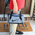 5 Back to School Fashion Trends & Must-Haves for Boys