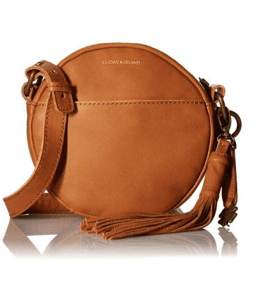 cross body bag 02