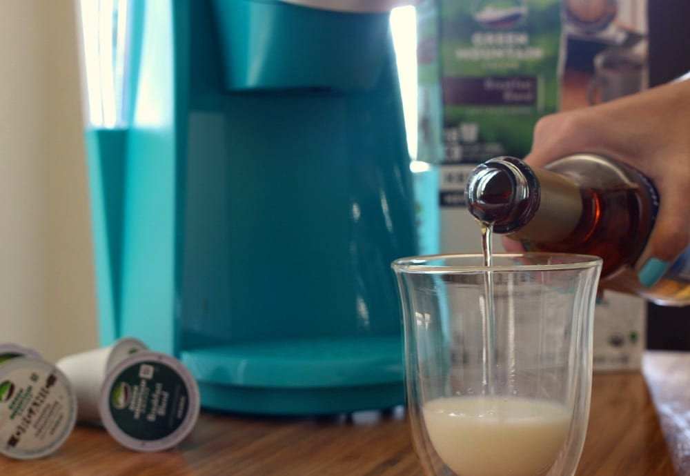 easy hazelnut latte 01