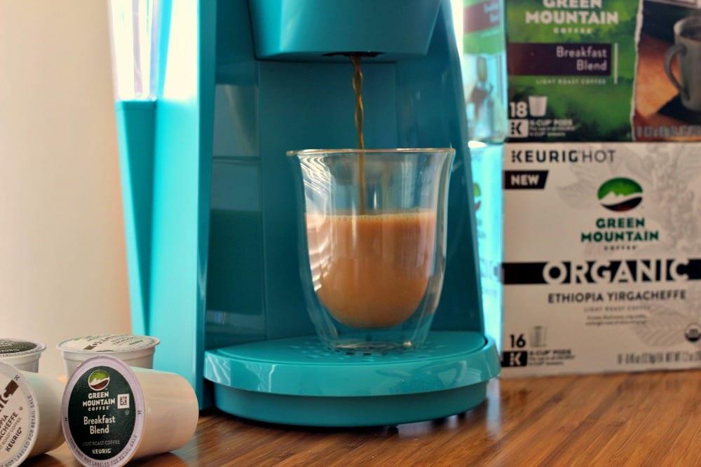 easy hazelnut latte 03