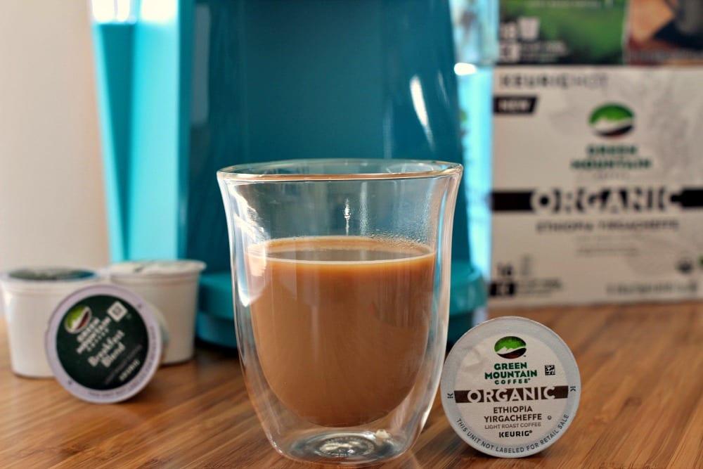 easy hazelnut latte 04
