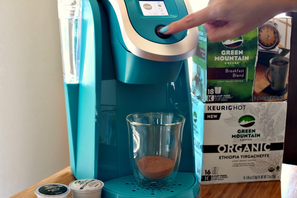 easy mocha latte 02