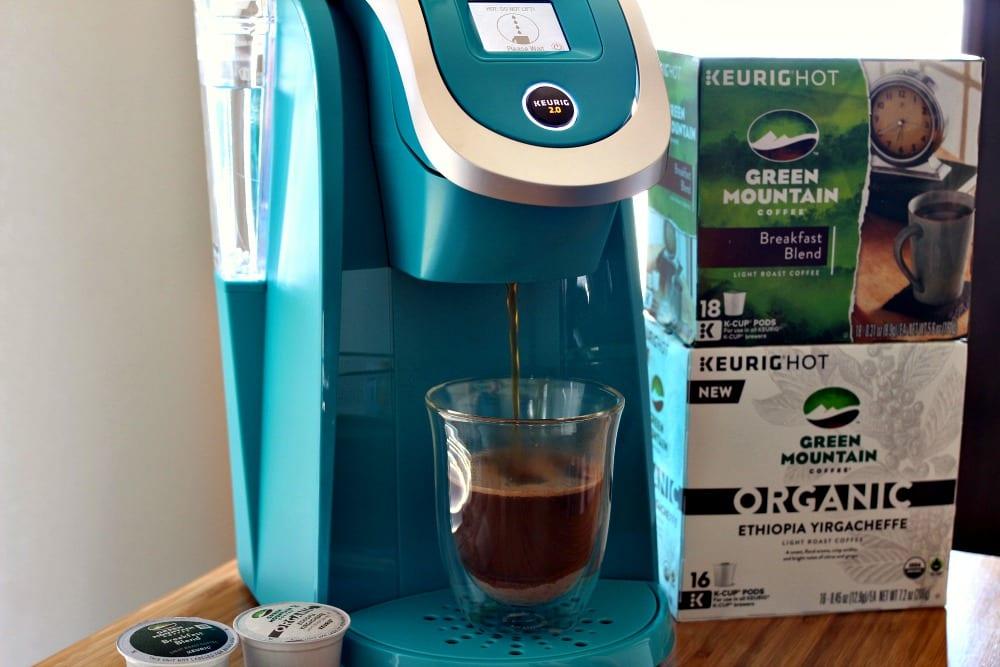 easy mocha latte 03