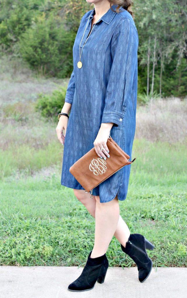 fall dress 02