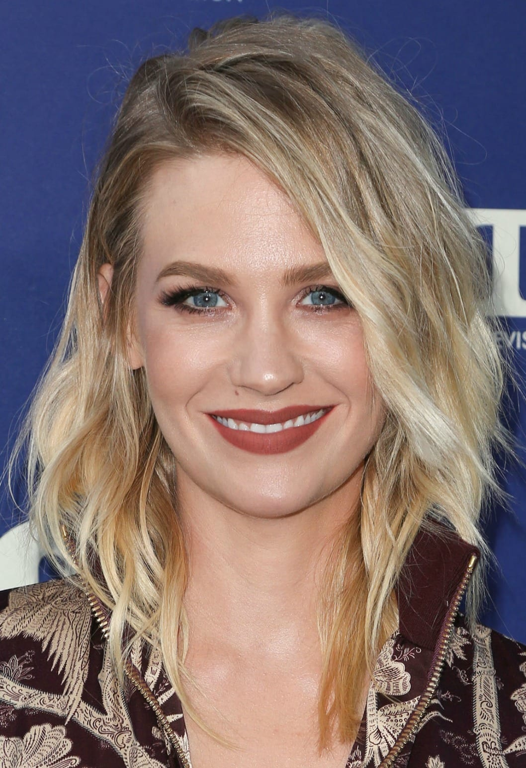 need a new cut 12 fall hair style ideas to show your