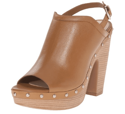 platform sandal 01