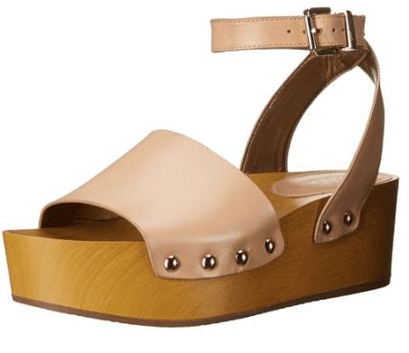 platform sandal 03