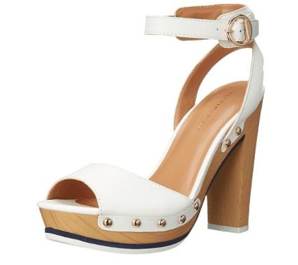 platform sandal 04