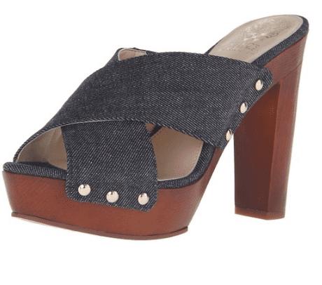 platform sandal 05