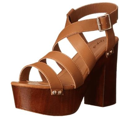 platform sandal 07