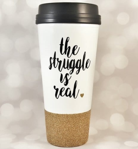 travel mugs with sayings 07