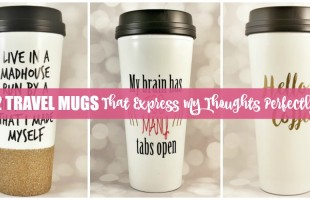 12 Travel Mugs That Express My Thoughts Perfectly