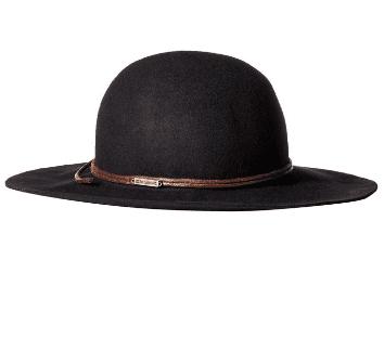 womens wool hat 03