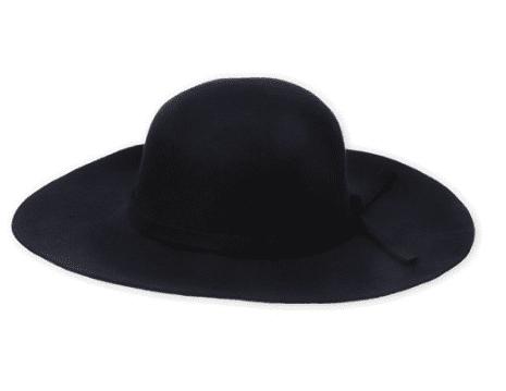 womens wool hat 05