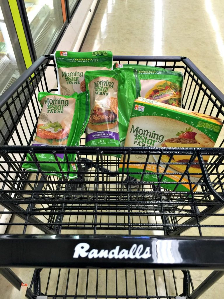 hunger-is-randalls-participating-products-04