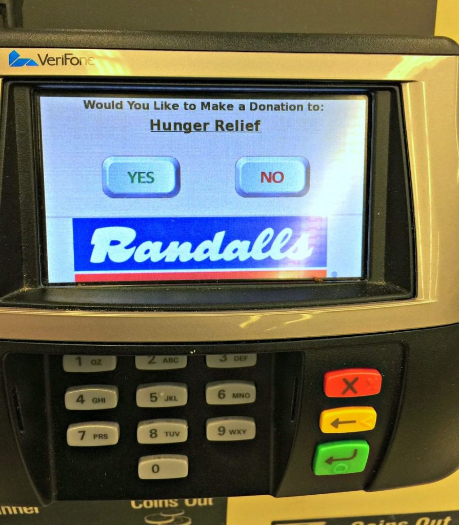 hunger-is-randalls-participating-products-05