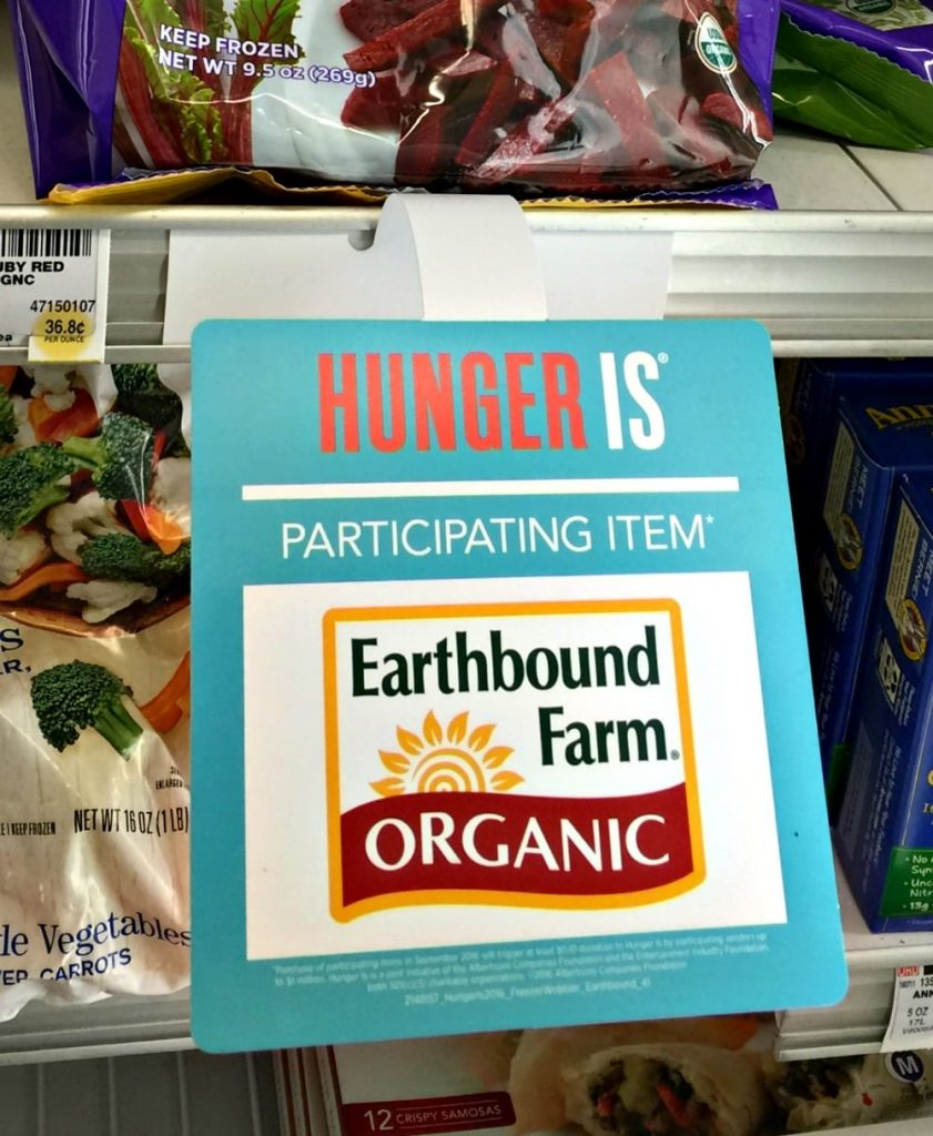 hunger-is-randalls-participating-products-06