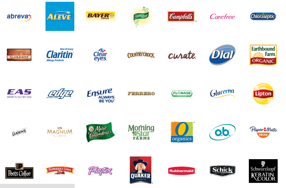 hunger-is-randalls-participating-products