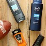 Affordable Men's Products to Up Their Grooming Game This Fall