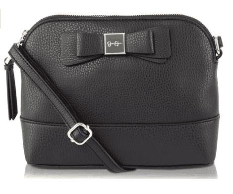 Designer Handbags Splurge Or Save You Decide Mom