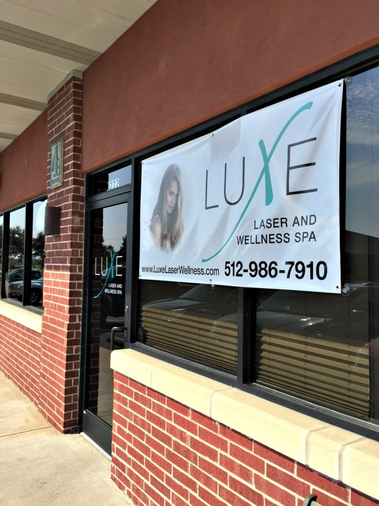 luxe-laser-ans-wellness-spa