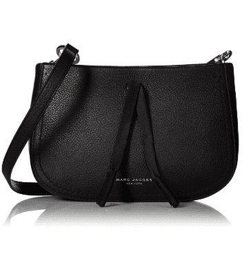 Marc Jacobs Maverick Crossbody Bag