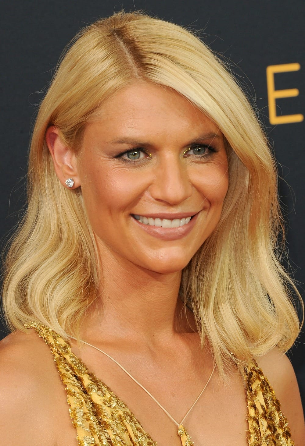 Best Celebrity Hairstyles Of The Week Mom Fabulous