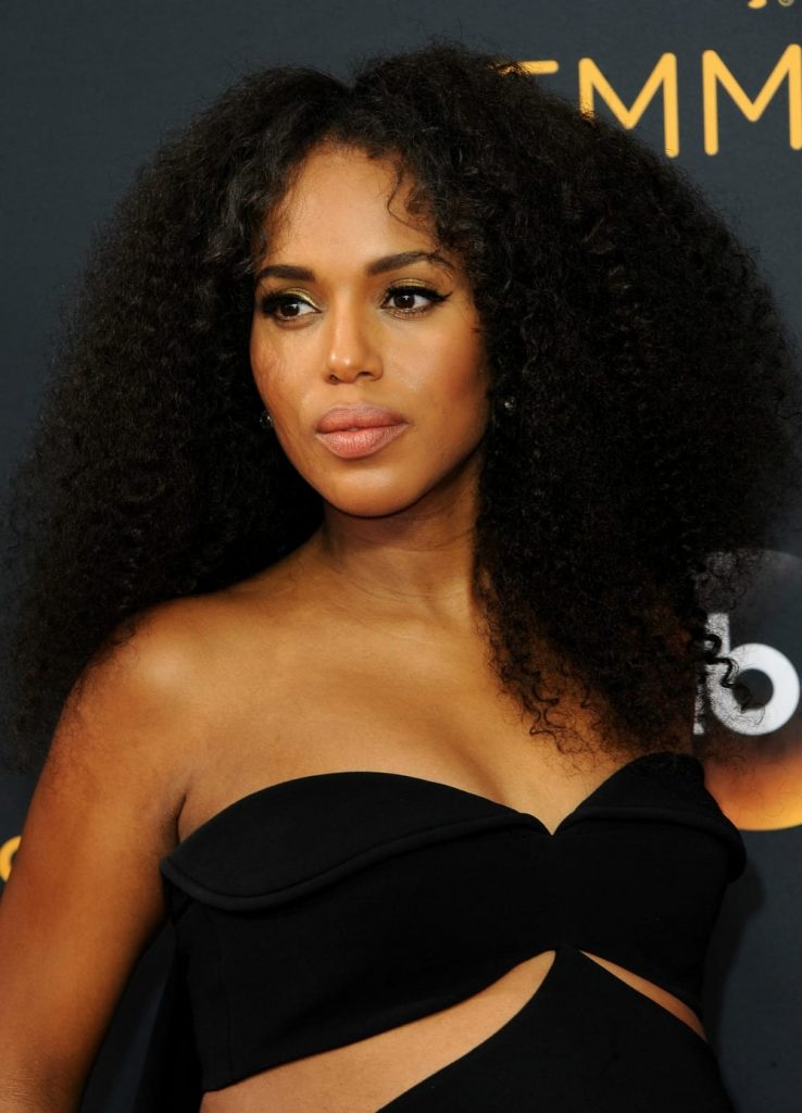 celebrity-hair-09