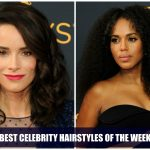 celebrity-hair-18