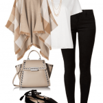 fall-outfits-03