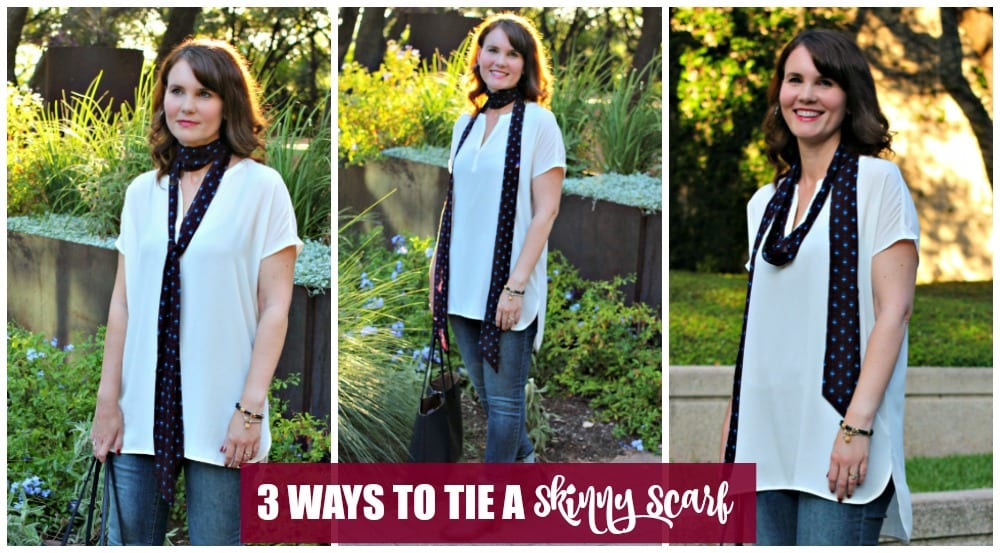 how-to-tie-a-skinny-scarf